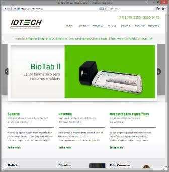 idtech_latina_america
