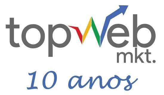 Top Web Marketing Digital