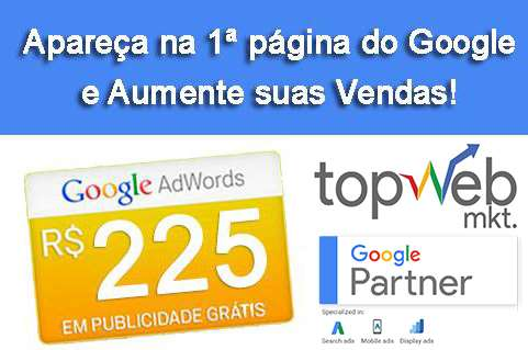 cupomadwords1