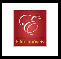clientes-elliteimoveis