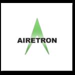 clientes-airetron