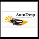 clientes-autodesp