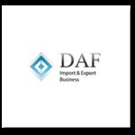 clientes-daf