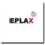 clientes-eplax