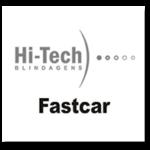 clientes-hitech
