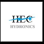 clientes-hydronics