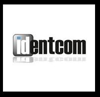 clientes-identcom