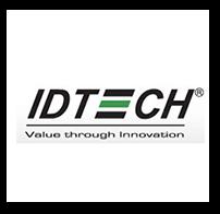 clientes-idtech
