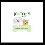 clientes-jonnyspet