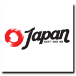 clientes-jpnsociety