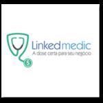 clientes-linkedmedic