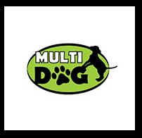 clientes-multidog