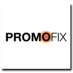 clientes-promofix