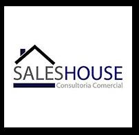 clientes-saleshouse