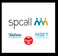clientes-spcall