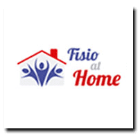 clientes-fisioathome