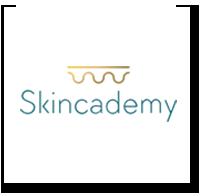 clientes-skincademy
