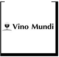 clientes-vinomundi