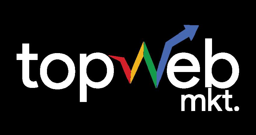 logo_topweb-marketing