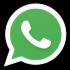 topwebmkt-whatsapp